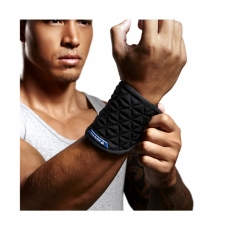 REV'IT FLUX COOLING WRIST BAND