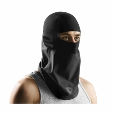 REV'IT AMAZON 고어텍스 BALACLAVA