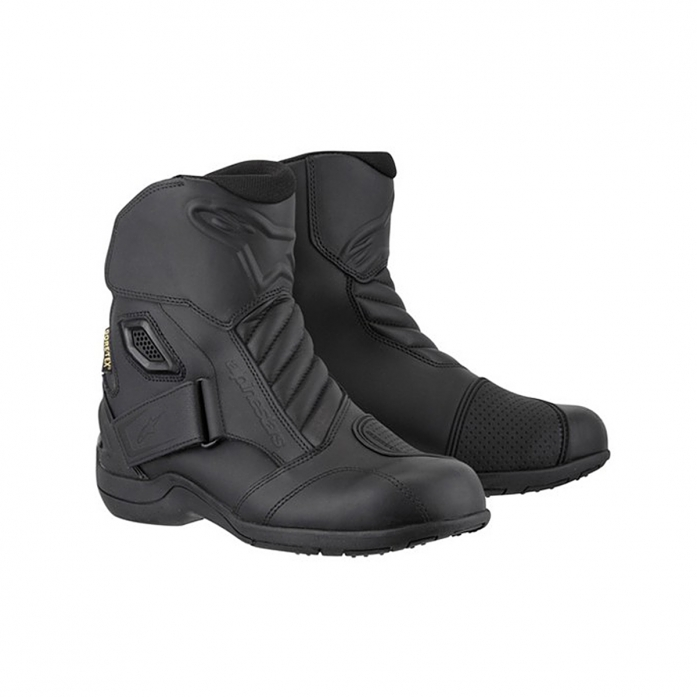 NEW LAND GORE-TEX® BOOTS