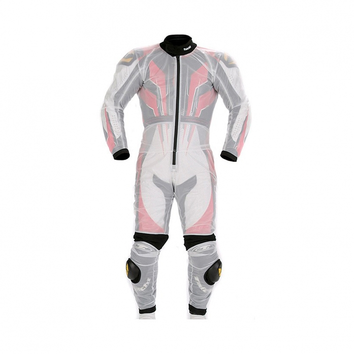 NXR003 RACING RAIN SUIT