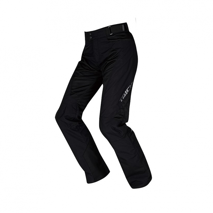 RSY251 CROSSOVER MESH PANTS