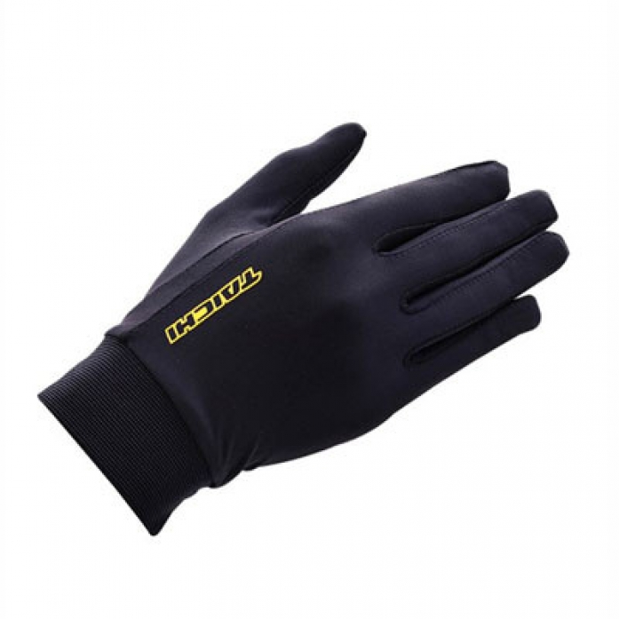 RS타이치 RST124 THERMOTRON INNER GLOVE