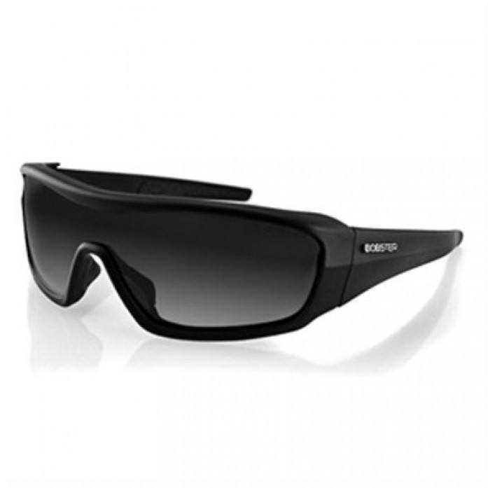 BOBSTER Enforcer Sunglass/Goggle (밥스터 인포서 3색렌즈 키트 선글라스)
