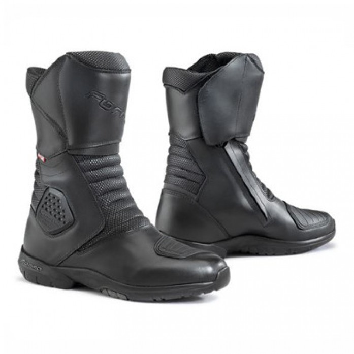 FORMA SAHARA OURDRY 방수 COOLING BOOTS