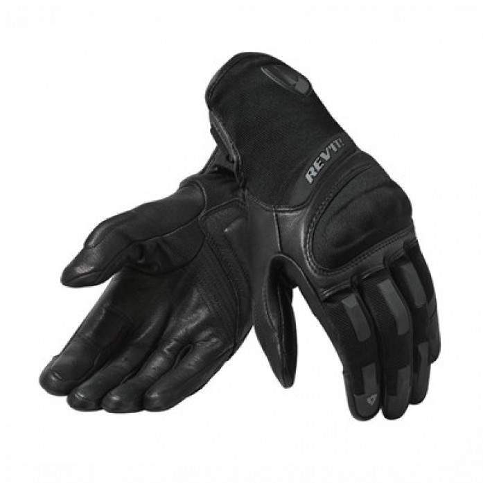 레빗 REVIT STRIKER 3 LADY GLOVE BLACK