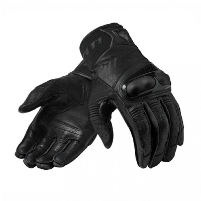 레빗 REVIT HYPERION GLOVE BLACK