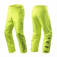 레빗 애시드 레인팬츠 (REV'IT ACID RAIN PANTS NEON YELLOW)