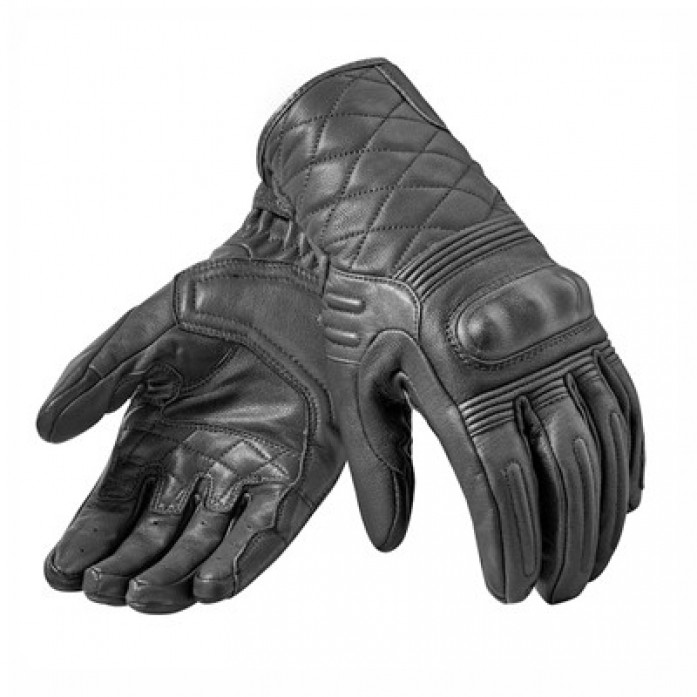 레빗 REV'IT MONSTER2 GLOVE BLACK