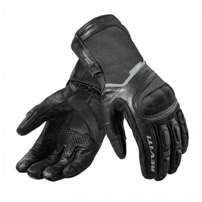 레빗 REVIT SUMMIT2 H2O LADY GLOVE BLACK