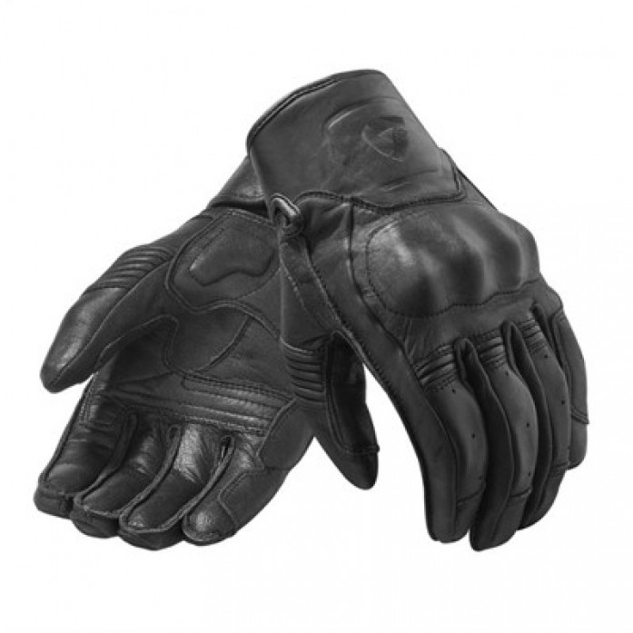 레빗 REVIT PALMER GLOVE BLACK