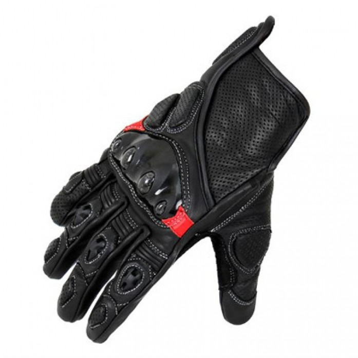 AXG RAPID LEATHER GLOVE