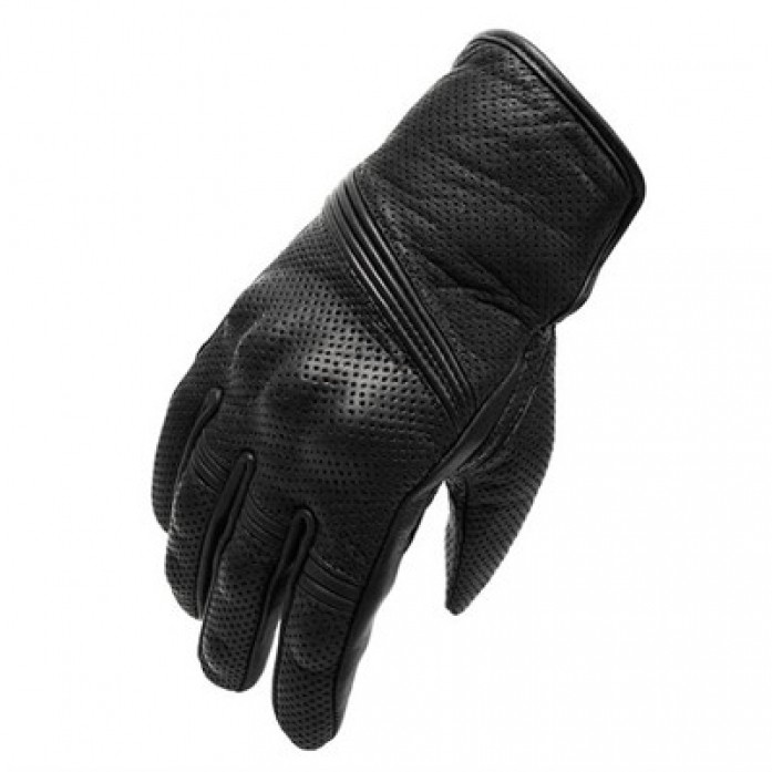AXG DUNGEON LEATHER GLOVE