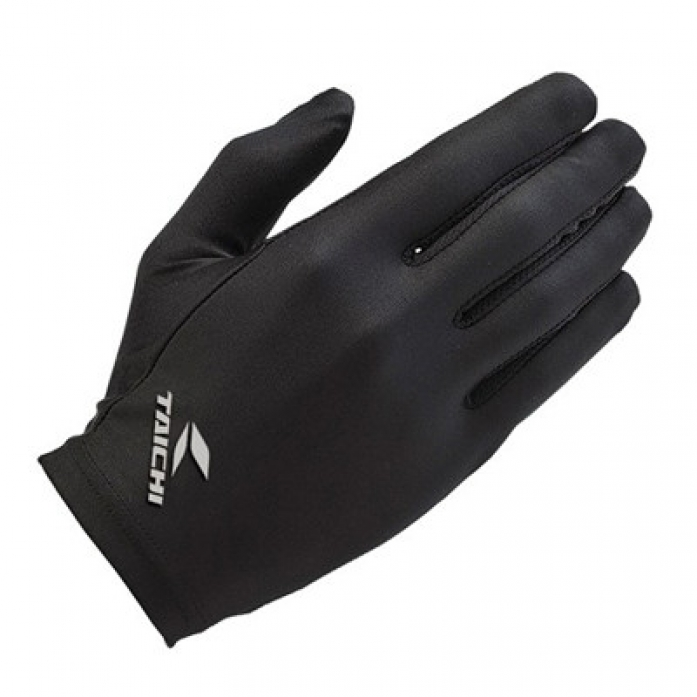 RS타이치 RST127 COOL RIDE INNER GLOVE
