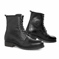 레빗 로데오 부츠 (REV'IT RODEO BOOTS  BLACK)