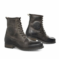 레빗 로데오 부츠 (REV'IT RODEO BOOTS BROWN)