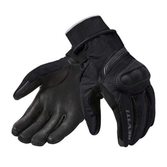 레빗 REV'IT HYDRA 2 H20 GLOVE BLACK