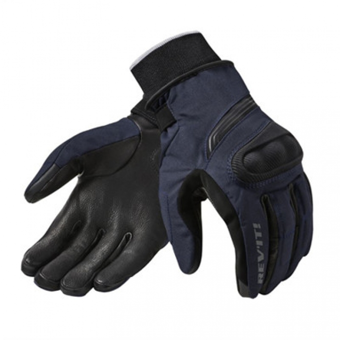 레빗 REV'IT HYDRA 2 H20 GLOVE D/NAVY