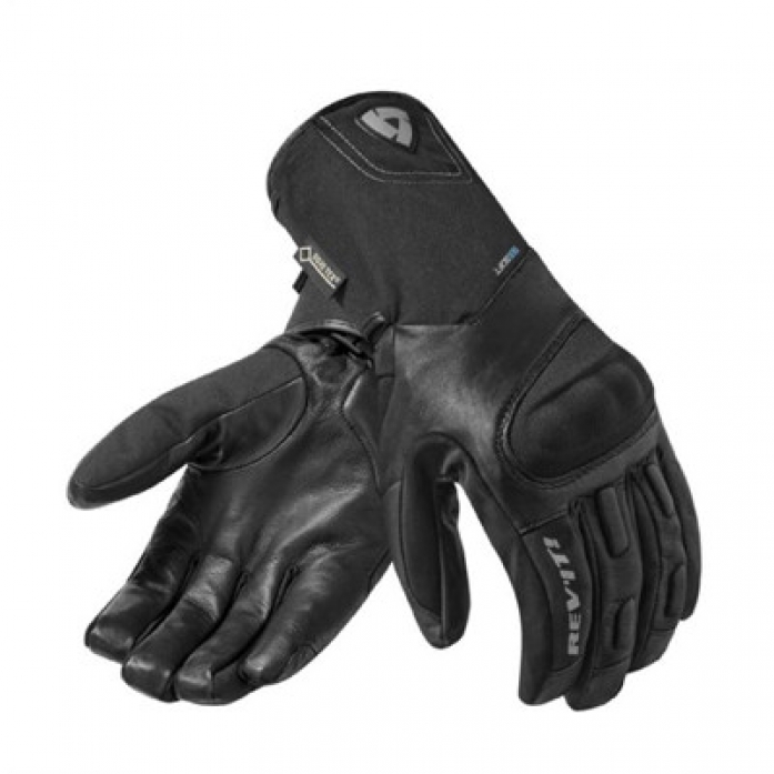 레빗 REV'IT STRATOS GTX GLOVE BLACK