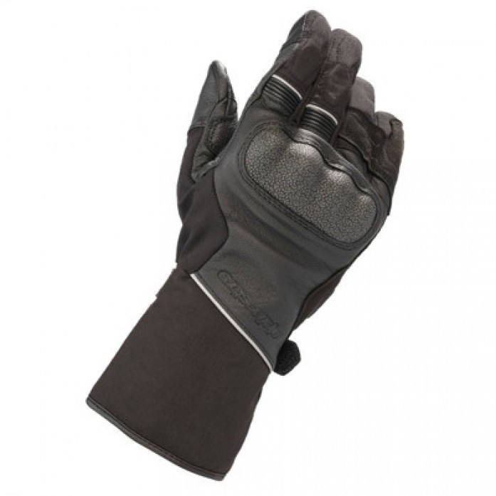 알파인스타즈 STELLA WR-2 V2 GORE-TEX® GLOVES