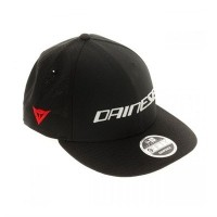 다이네즈 DAINESE LP 9FIFTY DIAMOND ERA SNAPBACK BK